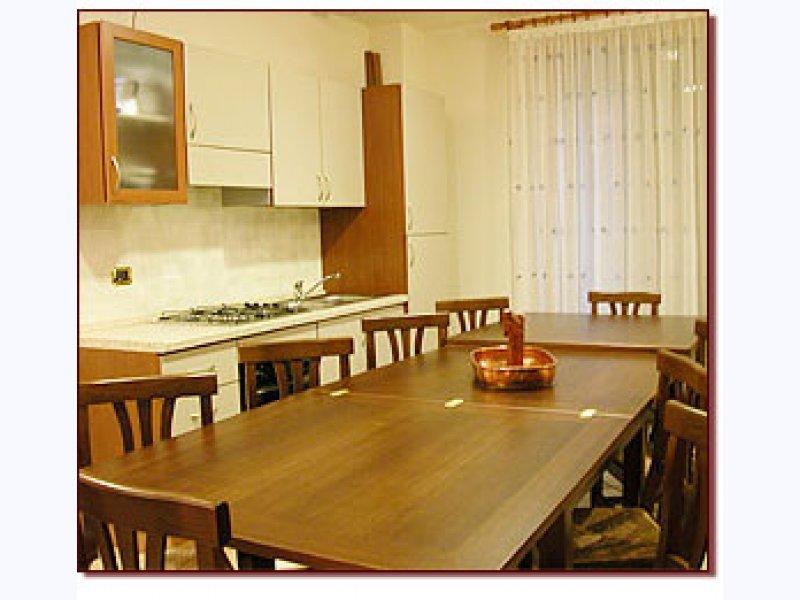 Bed breakfast monteforte d 39 alpone alloggio casa hellen for Casa alloggio
