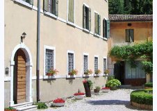 Relais De Charme Villa Pastello