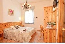 Camere da Mirella