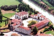 Casa Villa d'Arco