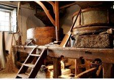 Agriturismo Antica Corte al Molino