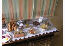 La Forgia Rooms and Breakfast